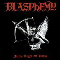Blasphemy: Fallen angel of doom