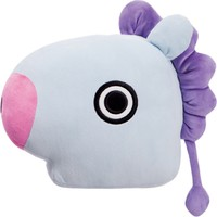 BTS: Bt21 mang cushion