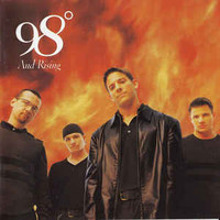 98º: 98° And Rising
