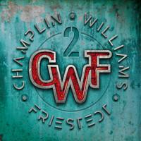 Champlin Williams Friestedt: II