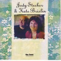 Stecher, Jody: Our Town