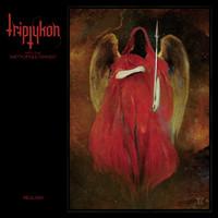 Triptykon / Metropole Orkest : Requiem (Live At Roadburn 2019)