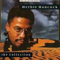 Hancock, Herbie: Collection