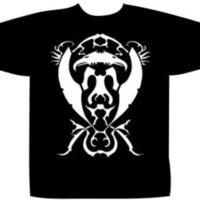 Saxon: Wheels of Steel / Celtic