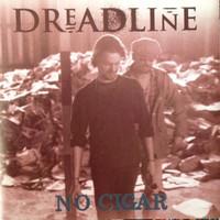 Dreadline: No Cigar
