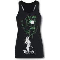 Torchia: The coven