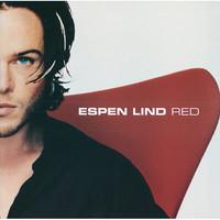 Lind, Espen: Red