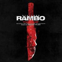 Soundtrack: Rambo: Last Blood