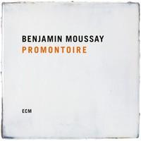Moussay, Benjamin: Promontoire