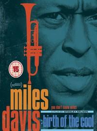 Davis, Miles : Birth of the cool