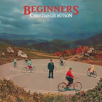 Hutson, Christian Lee: Beginners