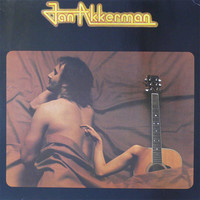 Akkerman, Jan : Jan Akkerman