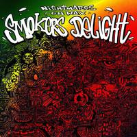 Nightmares On Wax: Smokers Delight