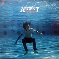 Argent: In Deep