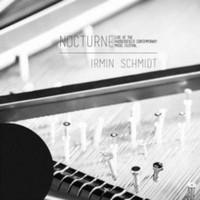 Schmidt, Irmin: Nocturne