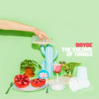 Bryde: The Volume of Things