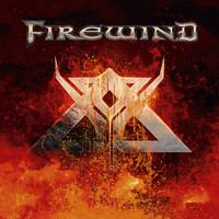 Firewind: Firewind