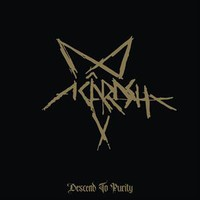 Acarash: Descend To Purity