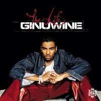 Ginuwine: The life