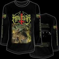 Marduk: Opus Nocturne 2020