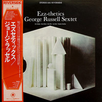 Russell, George: Ezz-thetics
