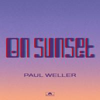 Weller, Paul: On Sunset
