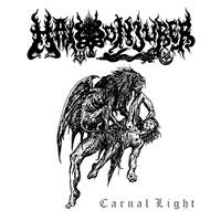 Hail Conjurer: Carnal Light