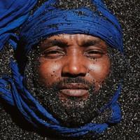 Assouf, Kel: Black Tenere