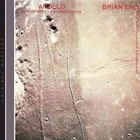 Eno, Brian: Apollo