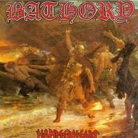 Bathory : Hammerheart