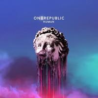 OneRepublic: Human
