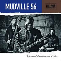Mudville 56 : Mudville 56