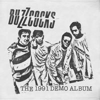 Buzzcocks: 1991 Demo Album