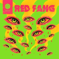 Red Fang: Arrows