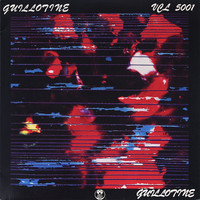 V/A: Guillotine