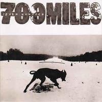 700 Miles: 700 Miles