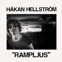 Hellström, Håkan: Rampljus Vol 1