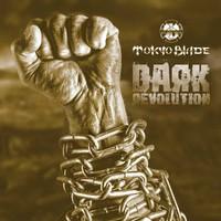 Tokyo Blade: Dark Revolution