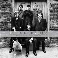 Pogues: The BBC Sessions 1984-1986