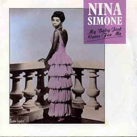 Simone, Nina: My Baby Just Cares For Me