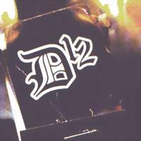 D-12: Devil´s night
