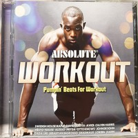 Absolute: Workout