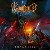 Ensiferum: Thalassic