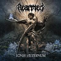 Re-Armed: Ignis Aeternum