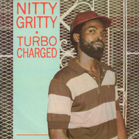 Nitty Gritty: Turbo Charged