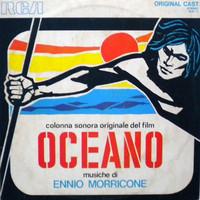 Morricone, Ennio: Oceano