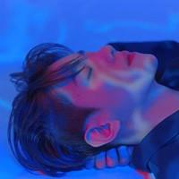 Baekhyun: Delight