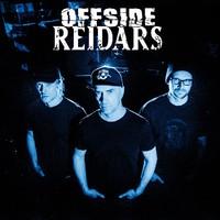 Offside Reidars: Offside Reidars