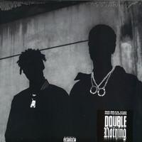 Big Sean & Metro Boomin: Double or nothing