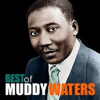 Waters, Muddy: Best of Muddy Waters